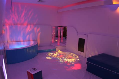 kid room amaizing on sensory rooms indoor