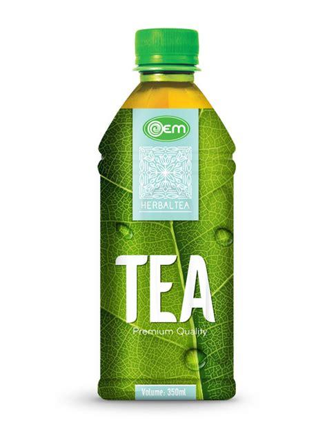 Coffee Drink Herbal 350ml oem herbal tea drink oem manufacturing beverages