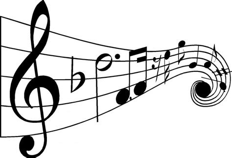 coloring pages music notes az coloring pages