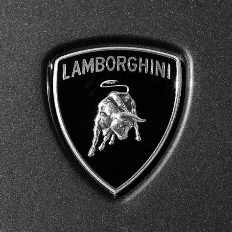 lamborghini badge image gallery lamborghini emblem