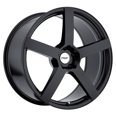 The Alloy Of ansform your car with alloy wheel repairs rhetoricalvoodo97