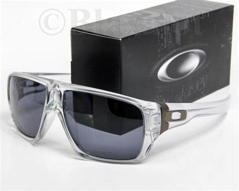 clear cycling oakley cycling sunglasses clear lenses