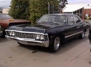black 1967 chevy impala idanimage