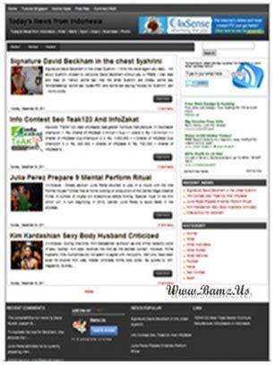 theme toko online blogger theme wordpress toko online murah download theme toko