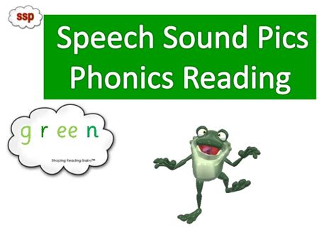 ssp phonics green level reading practice s a t p i n ssp phonics green level speedy decoding practice