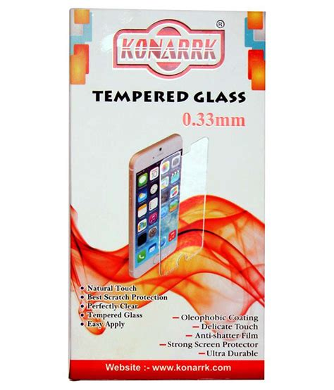 micromax doodle a102 india price micromax canvas doodle 3 a102 tempered glass screen guard