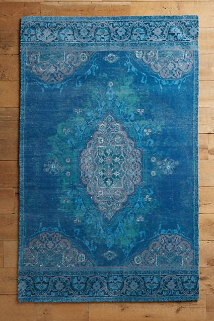 anthropologie rug sale anthropologie 20 sale save on home decor fashion this weekend july 22 24th