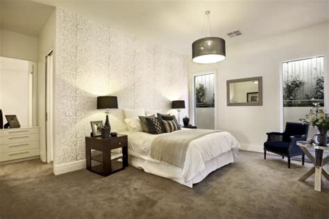bedrooms design ideas bedroom design ideas get inspired by photos of bedrooms