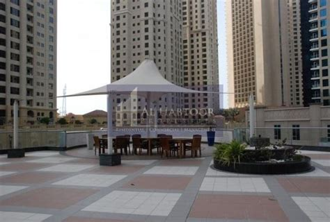 bed bath and beyond newburgh ny one bedroom apartment for sale in dubai 1 bedroom