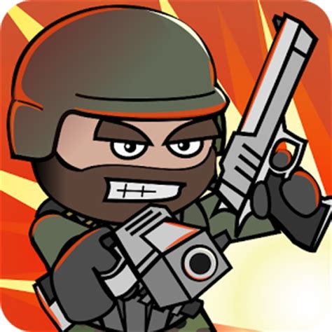 baixar doodle apk baixar doodle army 2 mini militia v3 0 27 apk mod pro