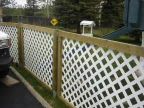 Expanding Wooden Trellis Fence Fencing Panels Cheap Fence Panel Suppliers