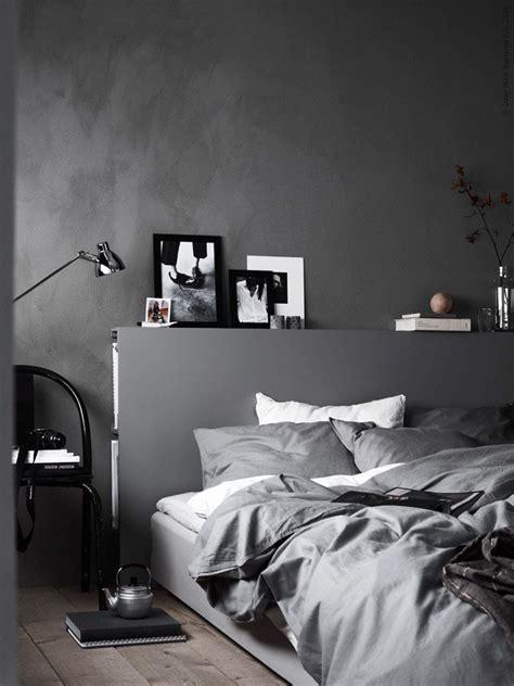 bedroom secrets 40 minimalist bedroom ideas less is more homelovr