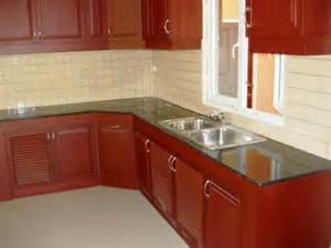 Normal Kitchen Design by Kitchen Cabinet Wall Organizerkitchen Design Photos