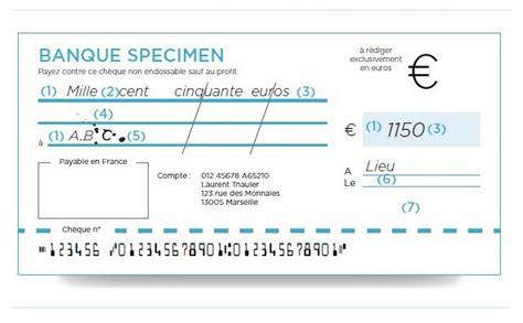 Modèle De Lettre Virement Permanent comment arreter un virement permanent a la banque postale