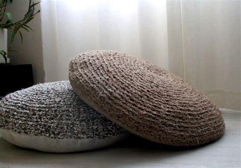 floor pillow size floor cushions uk banbury cushion large floor