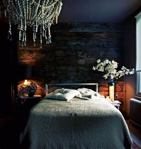halloween bedroom decorating ideas 30 spooky bedroom d 233 cor ideas with subtle halloween