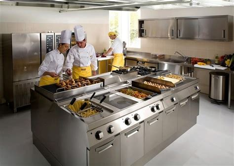 professional kitchen appliances zanussi professional saudi arabia industrial major
