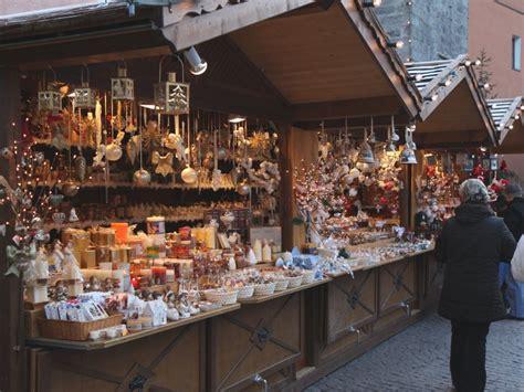 azienda soggiorno vipiteno mercatini di natale vipiteno cool mercatino di natale di