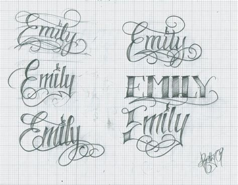 tattoo fonts names calligraphy types of lettering for tattoos the message from blogs
