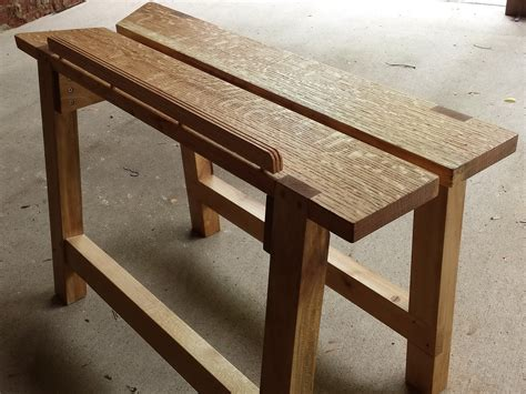 diy wood bench plans diy woodworking bench plans home design ideas