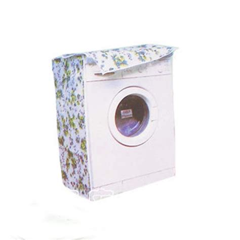 Washing Machine Dust Cover waterproof washing machine set washing machine cover