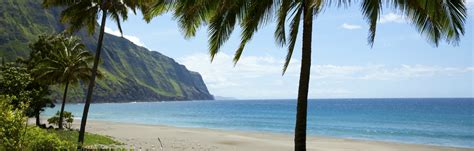 section 8 oahu hawaiian beach bliss 8 days itinerary from oahu ocean