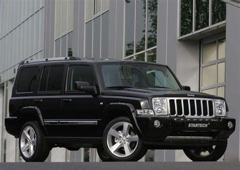 jeep commander vs patriot best 25 jeep commander ideas on pinterest jeep
