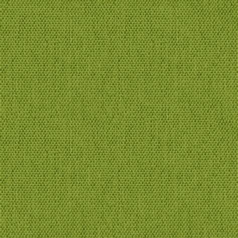 Sustainable Upholstery by Simo 3d Texture Seamless Tessuto Vari Colori