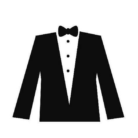 Wedding Magic Clip by Tuxedo Clipart