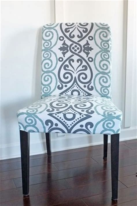 dining chair slipcover tutorial slipcovers chair slipcovers and dining chair slipcovers