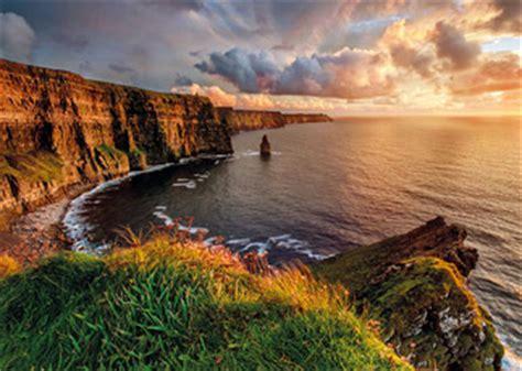 best of ireland scotland insight vacations