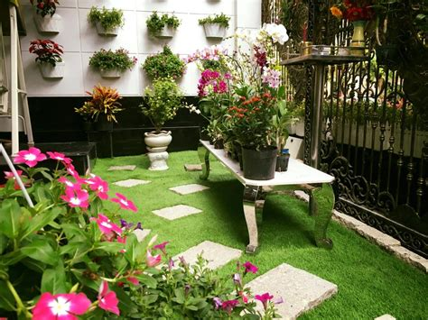 Plastic Grass Decoration by Decoration Artificial Grass