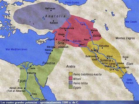 imagenes antigua mesopotamia tareas tareas mesopotamia antigua