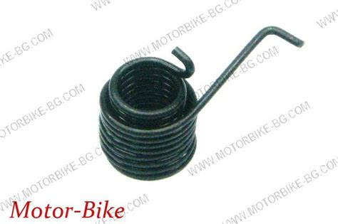 Gear Pinion Kick Stater Vario 125 Vario 150 products spare parts