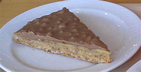 daim kuchen torte ikea gibt es die noch haus backen m 246 bel