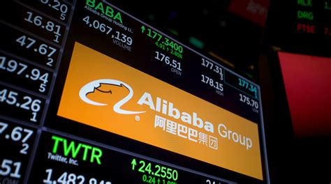 alibaba data center indonesia indonesia digest alibaba cloud opens data center in