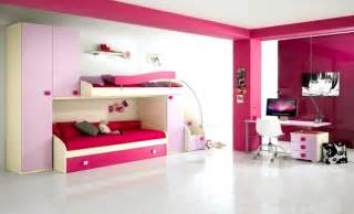 Teenage Bedroom Ideas Cheap Cute Bedroom Ideas For A Teenage Girl Cute Best Home And