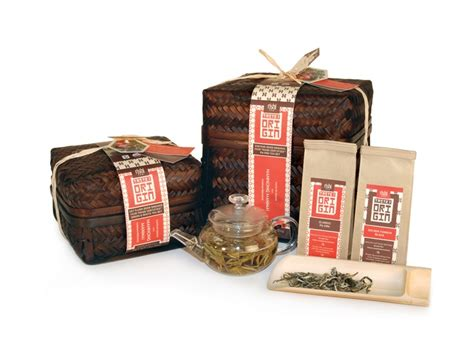 Time For Wonderfully Packaged Tea by 1000 Images About Tea Packaging On