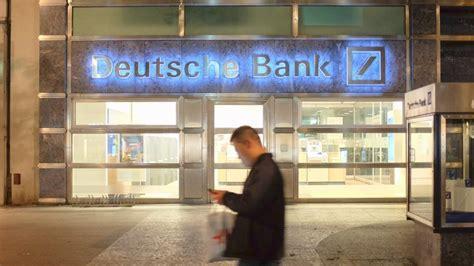 deutsche bank marzahn diese filialen der deutschen bank in berlin m 252 ssen