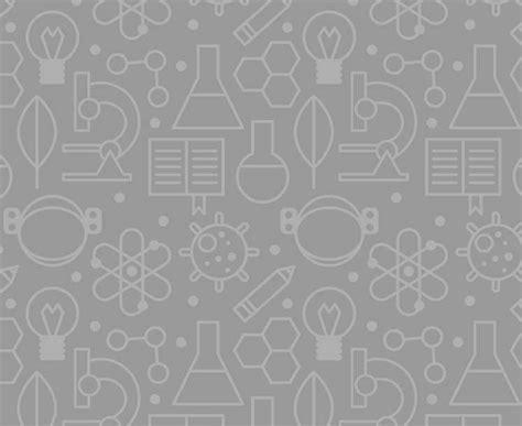 popular science gift ideas