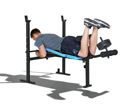 easy storage weight bench men s helath workout bench review cheapest price