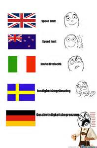German Words Meme - german words logic by pukana meme center