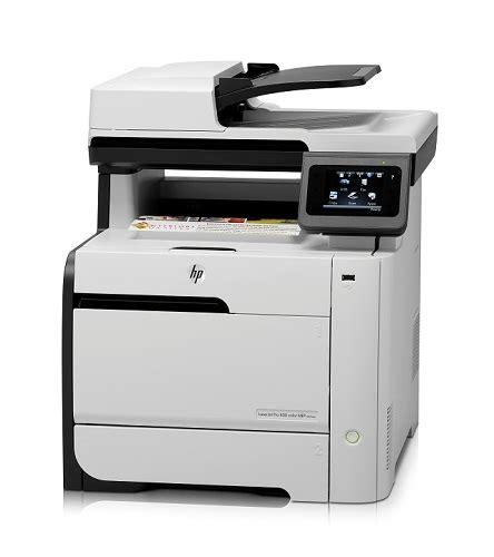 hp lj300 400 color mfp m375 m475 hp apresenta a s 233 rie de impressoras laserjet pro 300