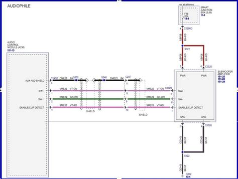 scosche line out converter wiring diagram wiring diagram