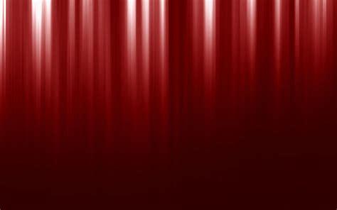 wallpaper dark red dark red backgrounds wallpaper cave