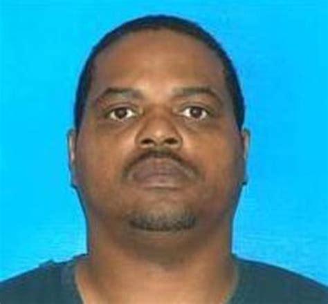 Arrest Records Catawba County Nc Howard Weaver 2017 05 26 02 46 00 Catawba County Carolina Mugshot Arrest