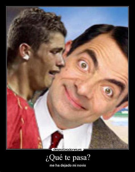 Ronaldo Crying Meme - carteles mujer real madrid cristiano ronaldo
