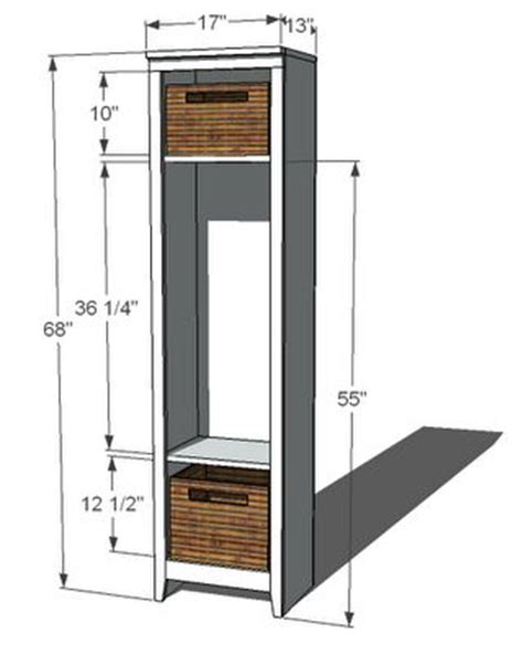 mudroom dimensions pin by stephanie gardner on mud rooms and entries pinterest