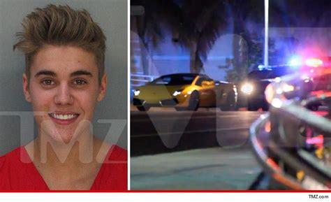 justin bieber s eyes when arrested justin bieber arrested tmz com