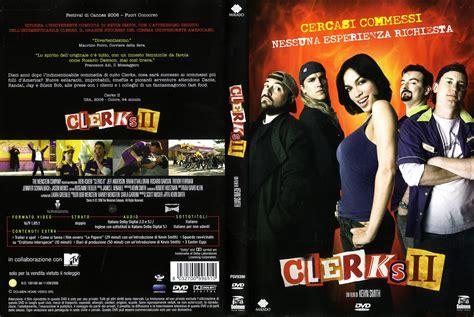 clerks quotes clerks 2 elias quotes quotesgram